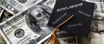 6 Ways to Pay for a College Education in 2020